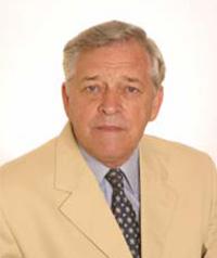 Clive James isaaa